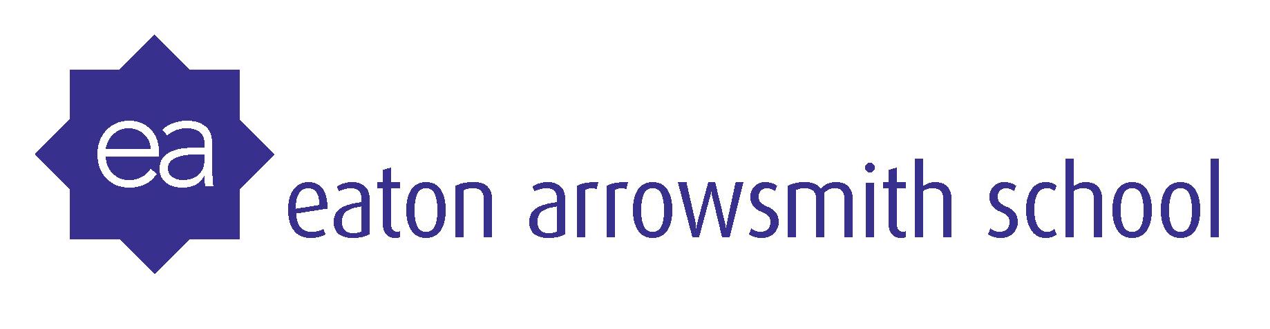 eaton-arrowsmith-logo-horz