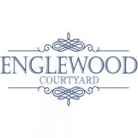 eaglewood