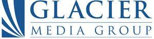 glacier media logo