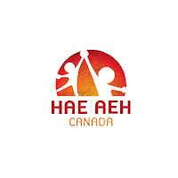 hae_canada_logo