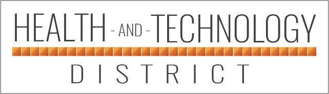 healthtechtechnolgydistrict