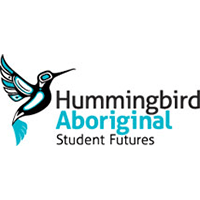 hummingbird-nativehealth
