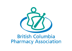 British Columbia Pharmacy Association