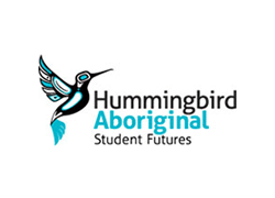 Hummingbird Aboriginal Student Futures