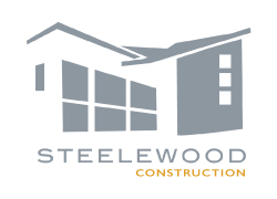 steelewood construction