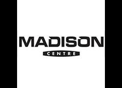 Madison Centre