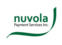 nuvola payment services