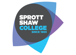 sproot show college