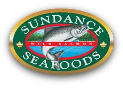 Sundance Seafoods