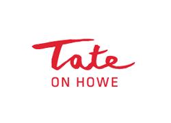 Tate on Howe