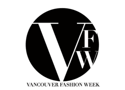 Vancover Fashion Week