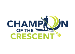 Champion of the Crescent