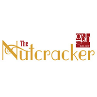 nucraker