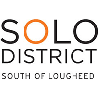 solodistrict_logo