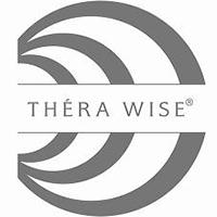 therawiselogo