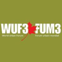 wuf3_fum3_logo