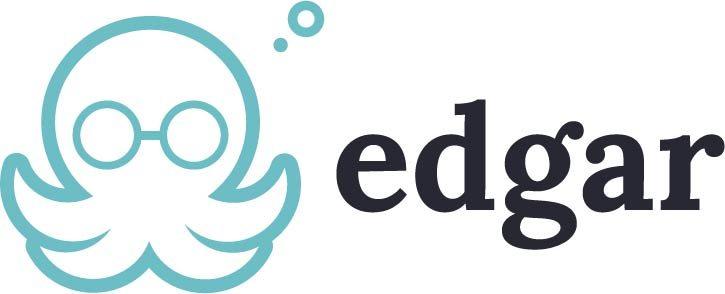 Edgarr