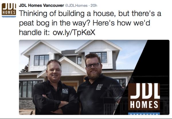 JDL Homes2