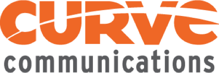 Image result for curve communications
