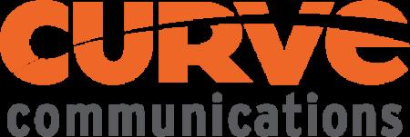 Curve Communications
