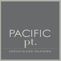PacificPt_Logo