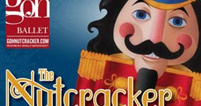 http://www.curvecommunications.com/goh-ballet-academys-nutcracker-event-marketing-management/