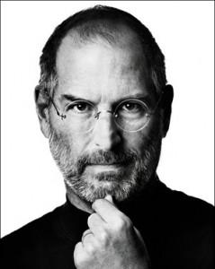 Steve Jobs 239x300 Honouring Steve Jobs