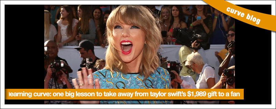 Taylor-Swift-blog-header
