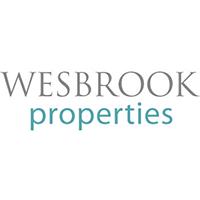 Wesbrook-Properties-Master