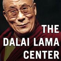 dalailama-1
