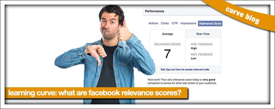 facebook-relevance-score-blog-header