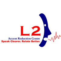 l2-accent-reduction