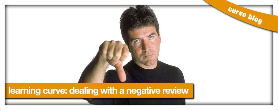 negative-reviews-blog-header