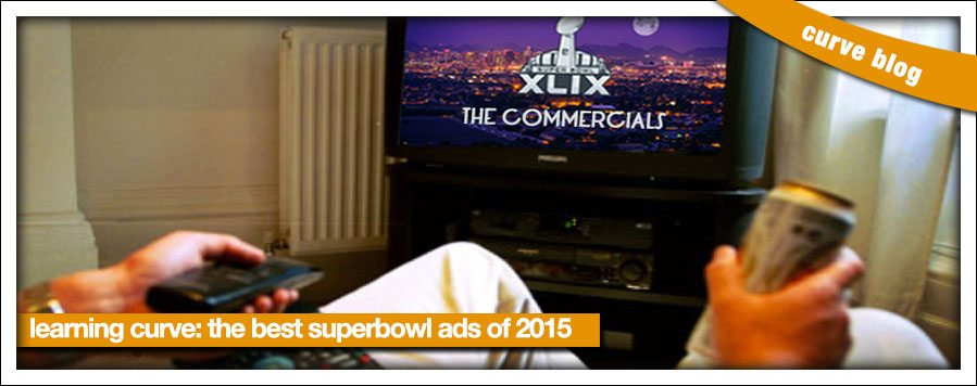 superbowl-ads-blog-header