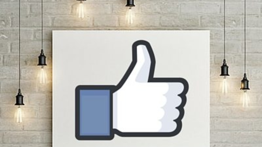 Facebook-Canvas-Ads