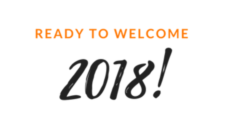 Ready_to_welcome__1_