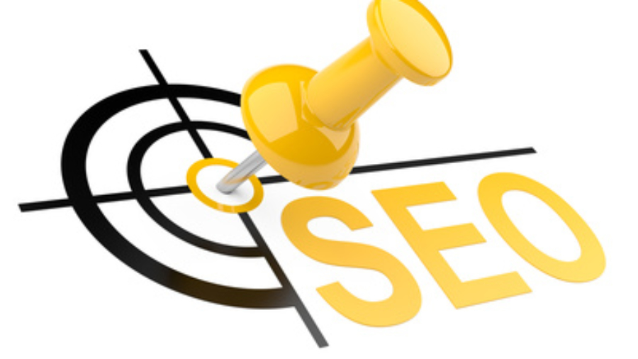 SearchEngineOptimization3