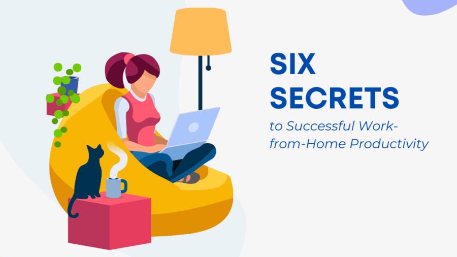 Six Secrets (1)