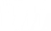 Mi_Logo_WHITE_NEW