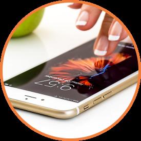 manufacturing_smartphone
